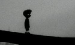 vignette head limbo 24072011
