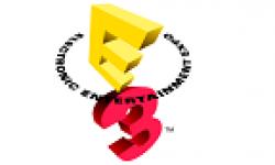 vignette head logo e3 e 3 03052011