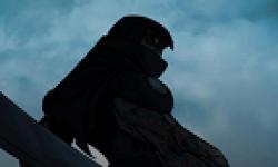 vignette head mark of the ninja 144x82