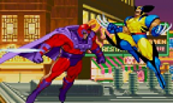 vignette head marvel vs capcom origins