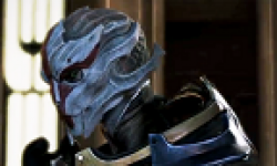 vignette head mass effect 3 06 11 2012