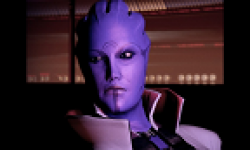 vignette head mass effect 3