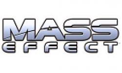 vignette head mass effect logo 26042013