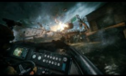 vignette head medal of honor warfighter 23102012