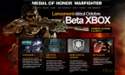 vignette head medal of honor warfighter beta 05 10 2012