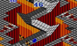 vignette head midway arcade origins 01