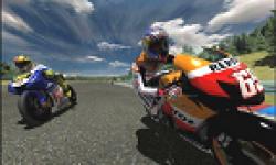 vignette head moto gp 13 06052013