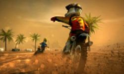 vignette head motocross madness 21022013