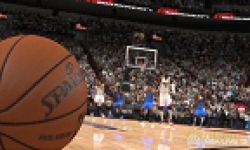 vignette head nba live 13 090212012