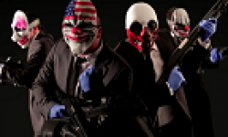 vignette head payday 2 14052013