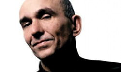 vignette head peter molyneux 07 11 2012