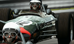 vignette head project cars 11052013