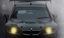 vignette head project cars 21042013