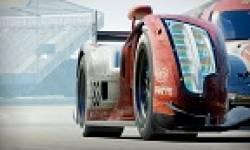 vignette head project cars
