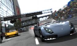 vignette head project gotham racing 3 06022013