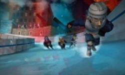 vignette head red bull crashed ice kinect