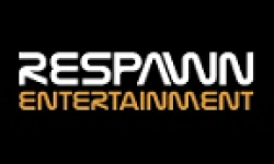 vignette head respawn entertainment logo