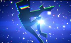 vignette head Runner2 Future Legend of Rhythm Alien 25 02 2013 002