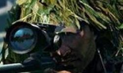 vignette head sniper ghost warrior 2 20102011