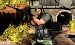 vignette head special forces team x 04022013
