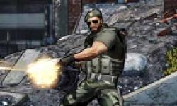 vignette head special forces team x 13012012
