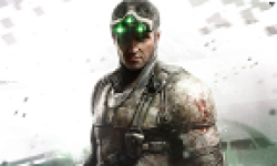 vignette head splinter cell blacklist 09 04 2013