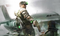 vignette head splinter cell blacklist 2 16012013