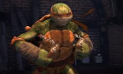 vignette head teenage mutant ninja turtles depuis les ombres michelngelo 23042013