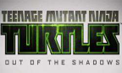 vignette head teenage mutant ninja turtles out of shadows 04 03 2012