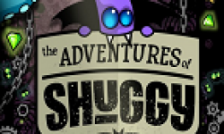 vignette head the adventures of shuggy 23102012