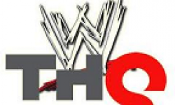 vignette head thq licence wwe
