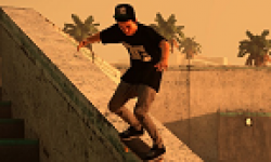 vignette head tony hawk pro skater hd