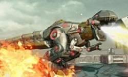 vignette head transformers la chute de cybertron DLC dinobot