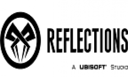 vignette head ubisoft reflections logo