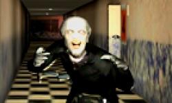 vignette head vampire slayer 11 12 12 001