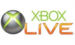 vignette head xbox live 11 11 2012