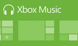 vignette head xbox music