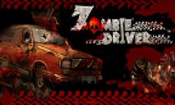 vignette head zombie driver hd 18102012