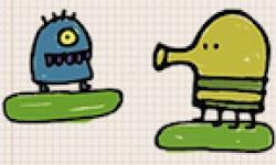 Vignette Icone Head Doodle Jump 16032011