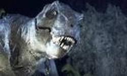 Vignette Icone Head Jurassic Park 11012011