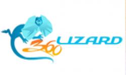 vignette lizard 360