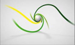 vignette logo xbox démarrage