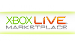 vignette marketplace xbox live