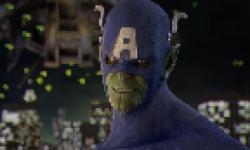 vignette marvel avengers battle for earth screenshot 17 07 2012 (1)