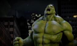 vignette marvel avengers battle for earth screenshot 17 07 2012 (2)
