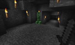 vignette minecraft bande annonce trailer 18 11 2011 (1)