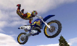 vignette motocross madness 5