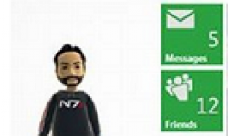 vignette xbox.com icones