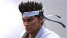 virtua_fighter_5_akira_head_vignette