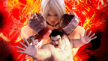 Virtua-Fighter-5-Final-Shodown-Head-140512-01